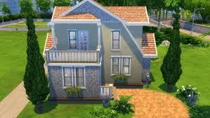 "Totally Sims: Family Starter ""Emilia"" • Sims 4 Downloads"
