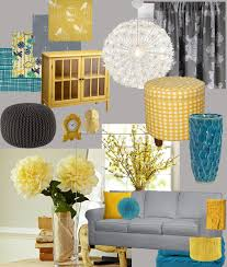 Yellow Living Room Accessories Home Design 89 Inspiring Yellow Living Room Decors