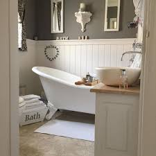 country bathroom ideas. Small Country Bathroom Designs Best 25 Bathrooms Ideas On Pinterest Rustic Decoration A