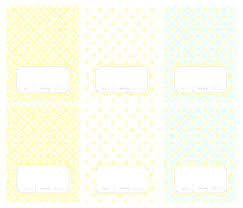 Free Printable Note Cards Template Note Cards 4 X 6 Note Cards Maker Printable Note Cards Place Cards