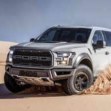 2017 & 2018 Ford Raptor info, pictures, pricing, specs & more at ADD