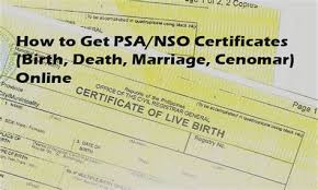 Authorization Letter Nso Helpline Sample Resume Construction