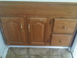 Kitchen Cabinets Stain Gel Stain On Kitchen Cabinets Home Interiors Best Gel Stain