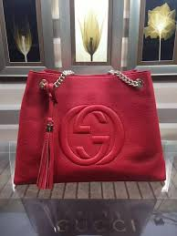 gucci bags india. gucci bag, id : 54751(forsale:a@yybags.com), buy purse, external frame backpack, clear wallet online india, bags india t