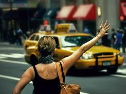 Особенности такси в Италии - как заказать такси, тарифы на проезд, водное  такси, преимущества легального такси