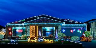 xmas lighting decorations. How To Add Outdoor Christmas Decorations Your Home Xmas Lighting