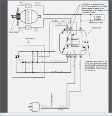 kitchenaid mixer wiring diagram beamteam of kitchenaid mixer wiring mixer grinder wiring diagram pdf kitchenaid mixer wiring diagram beamteam of kitchenaid mixer wiring diagram on kitchenaid mixer wiring diagram