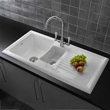 full size of sink ceramicchen sink home depotceramic sinks undermount repair sydney australia used sinksceramic