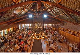Old Faithful Inn Dining Room Menu Awesome Inspiration Ideas