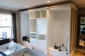 ikea pax wardrobe lighting. Ceiling Lights With Ikea Pax Wardrobe And Dark Curtain For Your Bedroom Design Lighting