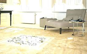 cost to install porcelain tile floor installing ceramic tiles average flooring per square foot vinyl plank cost