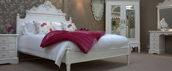 Louis Style Bedroom Furniture The French Furniture Company French Style Reproduction Furniture