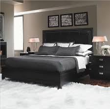 Bobs Furniture Bedroom Set Reviews – Home Design Ideas What To