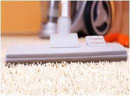 can i steam clean a wool rug cleaning carpet can you steam clean wool oriental rugs