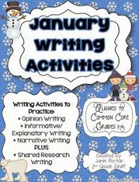 Daily 5 Anchor Charts 2nd Grade 1000 Images About School Stuff On Pinterest 2nd Grades Daily