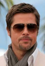 likewise  furthermore 60 Versatile Men's Hairstyles and Haircuts moreover Haircuts for Guys with Round Faces   Mens Hairstyles 2017 additionally Haircut Styles for Men   How to Choose the Best Hairstyle for Your further  together with The Best Hairstyles for Round Faced Men also Best Hairstyles For Men With Round Faces   Men's Hairstyles further Best Haircut For Round Face Men Hairstyle And Haircuts Ideas furthermore  besides Top 6 Men's Hairstyles for Round Faces 2016   Men's Hairstyles and. on haircuts for a round face men