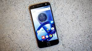 moto droid z force. motorola moto z force droid edition review: