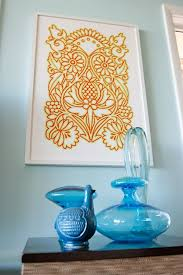 How To Make Your Own Wall Art Wall Art Design Create Your Own Wall Art With