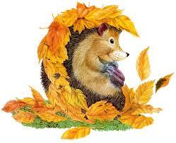 Image result for рисунки осенних листьев