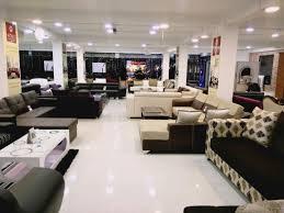 Sofa Set Designs With Price In Siliguri Siliguri