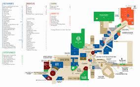 Long Beach Arena Seating Chart Sprint Center Seating Chart Big 12 Tournament Viva Elvis
