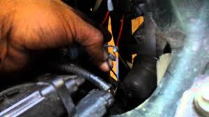 01 dodge ram headlight wiring problems fix 01 dodge ram headlight wiring problems fix