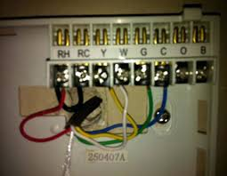 amana ptac wiring diagram wiring diagram  splendid amana ptac wiring diagram diagrams for pth153a35ab two stage heat pump wiring diagrams for trane amana ptac wiring diagram