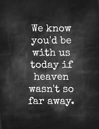 Quotes For Someone Who Passed Away Mesmerizing 48 Funeral Quotes For A Loved One's Eulogy Urns Online