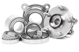 car bearings. wheel bearing car bearings