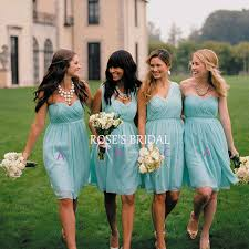 Country Western Style Wedding Dresses Naf DressesCountry Western Style Bridesmaid Dresses