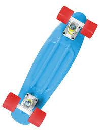 <b>Скейтборд MaxCity MC</b> X1 Small — купить по выгодной цене на ...