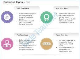 Download Sample Seo Proposal Elegant 4 Seo Proposal Templates Pdf ...