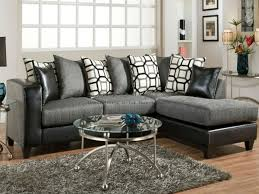 sectional sofa with chaise. Amusing Charcoal Gray Sectional Sofa With Chaise Lounge Pull Out Sleeper Grey Couch Toronto Piece Cover