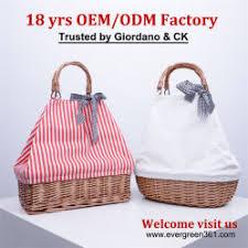 China <b>Rattan Bag</b>, <b>Rattan Bag</b> Wholesale, Manufacturers, Price ...