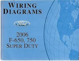 wiring diagram ford f150 headlights the wiring diagram 2000 F150 Wiring Diagram 2000 f150 headlight wiring diagram wirdig, wiring diagram 2000 f150 wiring diagram ecu