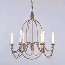 tea light chandeliers tea light candle chandelier uk