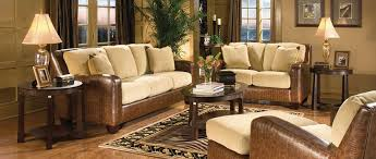 home furniture stores new york city39s best home goods and