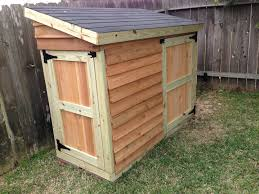... Log Storage Shed Designs Sheds Ireland Ideas Cabin Portable Building  Barns Fancy For Lawn Mower In ...