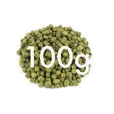 lublin lubelski hop pellets aroma 100g