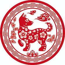 Resultado de imagen de horoscopo chino 2018