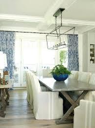 beach house chandelier beach style dining room design ideas chandelier for beach house chandelier magic beach