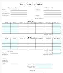 Microsoft Access Timesheet Template Ms Access Template Form Full