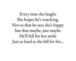 Quotes About Being In Love Inspiration Quotes About Being In Love Tumblr Quotesta