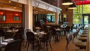 Restaurants in Center City Philadelphia | Kimpton Hotel Monaco Philadelphia