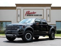 ford raptor black 4 door. Fine Ford For Ford Raptor Black 4 Door