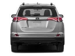 2017 Toyota RAV4 Price, Trims, Options, Specs, Photos, Reviews ...