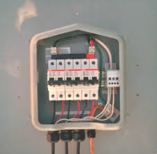 soladeck ac dc combiner box alte combiner box vs junction box at Combiner Box Wiring