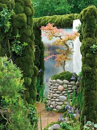 Small Picture 376 best Japanese Garden images on Pinterest Japanese gardens