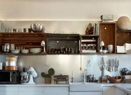 kitchen cabinet alternatives. related: 16 gorgeous galley kitchens kitchen cabinet alternatives i