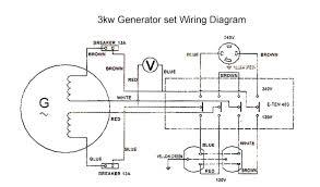 ford 8n wiring diagram cashewapp co ford 8n alternator wiring diagram volt conversion luxury generator fresh